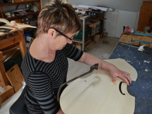 Jane workshop 2017 216